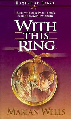 Image for With This Ring (The Wedding Album Series #2)