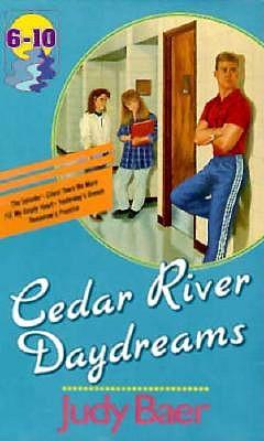 Image for Cedar River Daydreams: Books 6-10 Baer, Judy