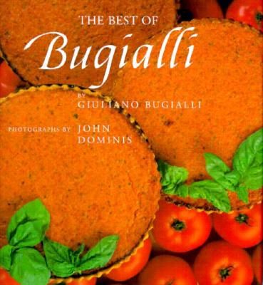 Image for The Best of Bugialli