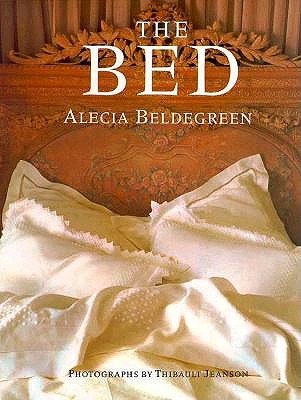 Image for BED