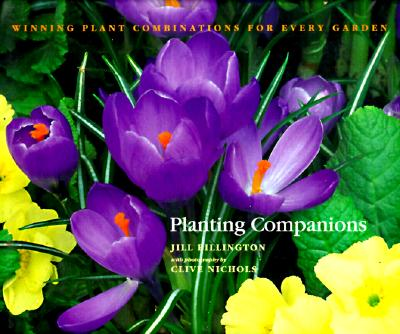 Image for Planting Companions
