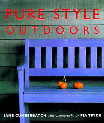 Image for Pure Style Outdoors