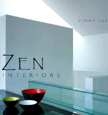 Zen Interiors, Vinny Lee