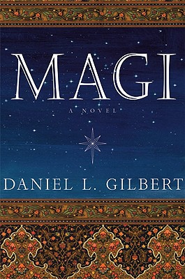 Image for Magi