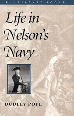 Image for Life in Nelson's Navy