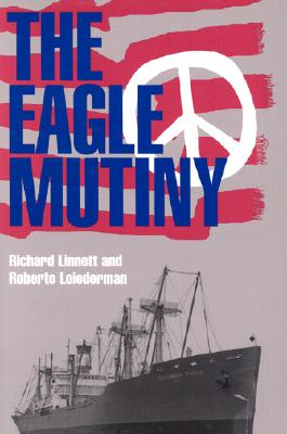 Image for The Eagle Mutiny