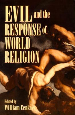 Image for Evil and the Response of World Religion (Irfwp Congress Series)