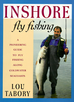 Image for Inshore Fly Fishing