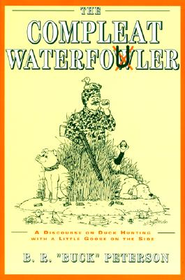 Image for The Compleat Waterfo(u)wler