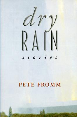 Image for Dry Rain