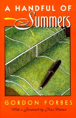 Image for HANDFUL OF SUMMERS