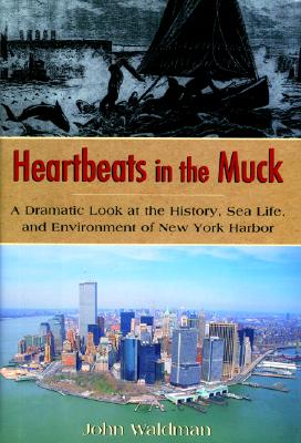 Image for HEARTBEATS IN THE MUCK