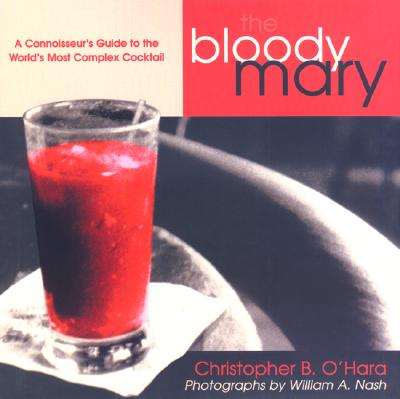 Image for The Bloody Mary