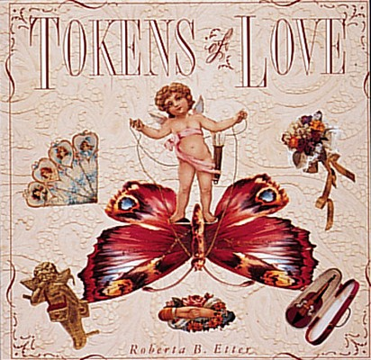 Image for Tokens of Love