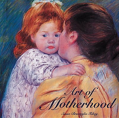 Image for ART OF MOTHERHOOD