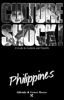 Image for Culture Shock!: Philippines