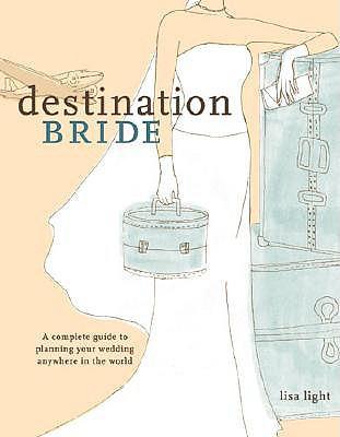 Image for Destination Bride