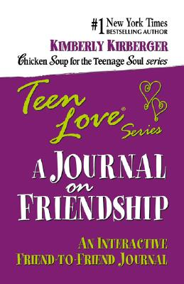 Image for Teen Love: A Journal on Relationships