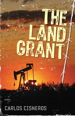 Image for LAND GRANT