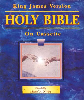 Budget New Testament-KJV