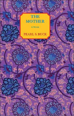 Image for The Mother