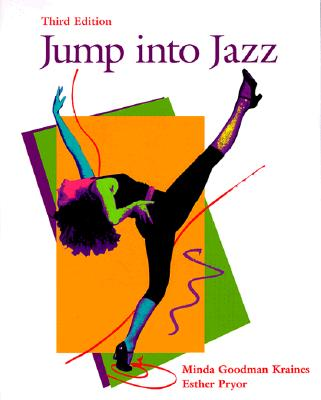 Image for JUMP INTO JAZZ