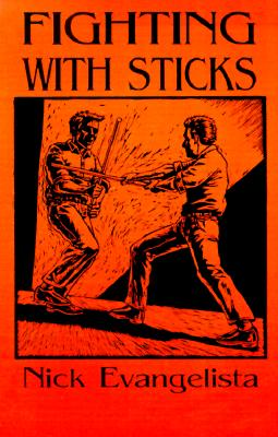 Image for Fighting With Sticks