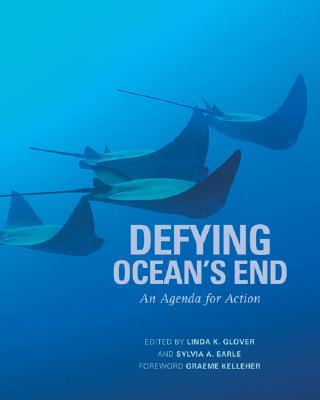 Image for Defying Ocean's End: An Agenda For Action