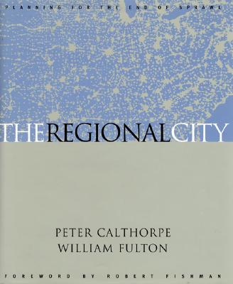 Image for Regional City