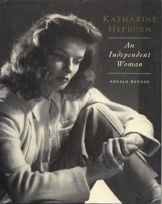 Image for Katherine Hepburn: An Independent Woman