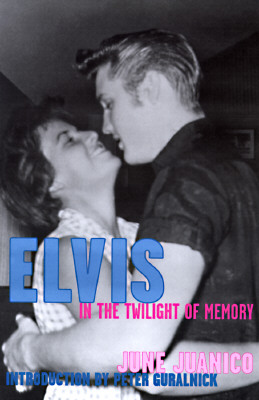 Image for Elvis: In the Twilight of Memory