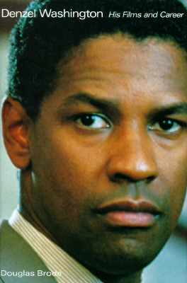 Image for Denzel Washington: His Films and Career