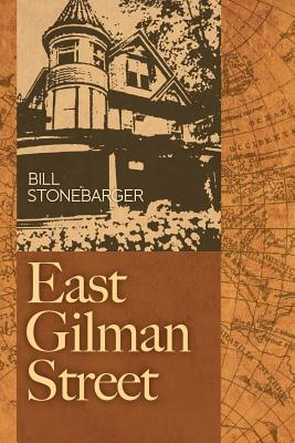 Image for East Gilman Street