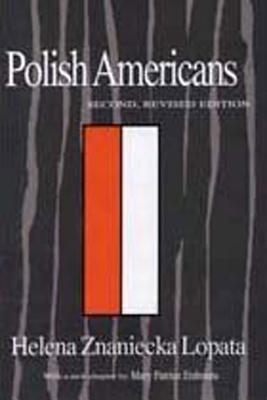 Image for Polish Americans