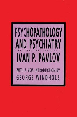 Image for Psychopathology and Psychiatry