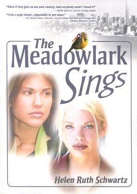 Image for The Meadowlark Sings