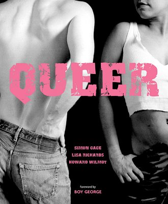Image for Queer