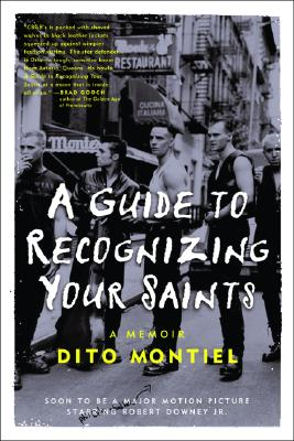 Image for A Guide To Recognizing Your Saints
