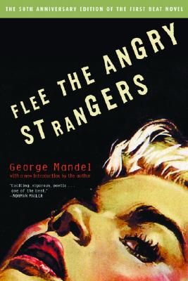 Image for Flee the Angry Strangers