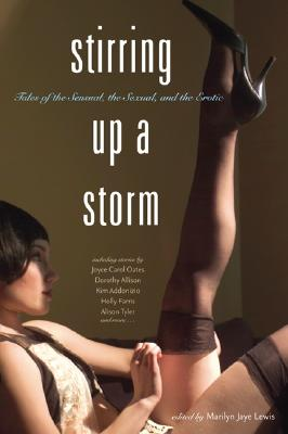 Image for STIRRING UP A STORM