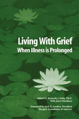 Image for Living With Grief When Illness Is Prolonged