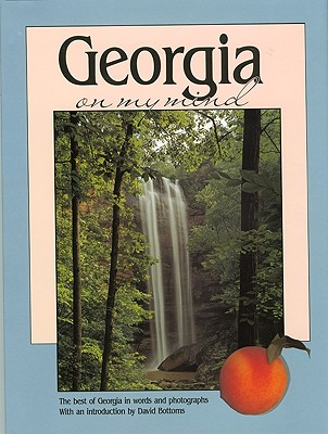 Image for Georgia on My Mind