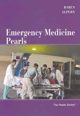Emergency Medicine Pearls