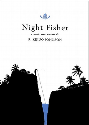 Image for Night Fisher