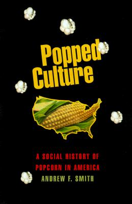 Image for POPPED CULTURE : A SOCIAL HISTORY OF POP