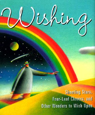 Image for WISHING