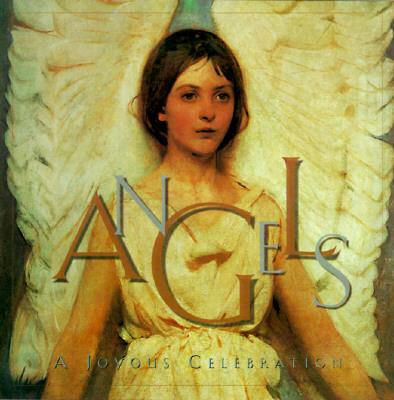 Image for Angels: A Joyous Celebration
