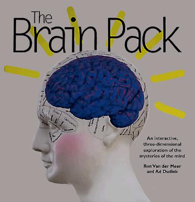 Image for Brain Pack