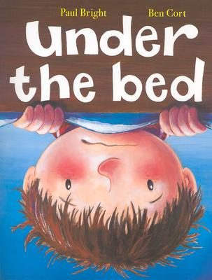 Image for Under the Bed