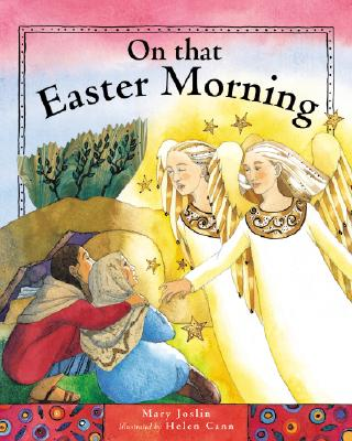 Image for On That Easter Morning